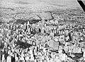 Werner Haberkorn - Vista aérea da cidade de São Paulo 2.jpg