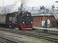 Wernigerode, Germany - panoramio - Eugeniy Meshcheryako… (11).jpg