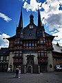 Wernigerode view 02.jpg