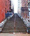 West 187th Street stairs from below.jpg