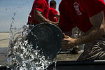 West Coast Firefighter Marines Stay Cool During Heated Competition 140519-M-TH017-012.jpg