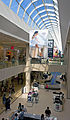 West Edmonton Mall wing view.jpg