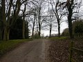 West Haddon Hall - geograph.org.uk - 1751019.jpg