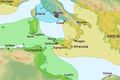 West Mediterranean sea areas of influence 509 BC.png