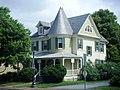 West Montgomery Ave Rockville Victorian.jpg