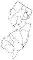 West Paterson, New Jersey.png