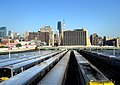 West Side Yard.jpg