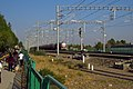 West bottleneck of Shapotou Railway Station (20171005165630).jpg