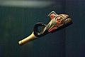 West coast rattle (12247339175).jpg