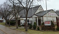 Westboro-church1