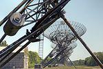 Westerbork Synthesis Radio Telescope WSRT (1411-13).jpg