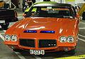 Western Bays Street Rodder Hot Rod Show - Flickr - 111 Emergency (19).jpg