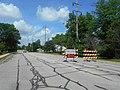 Western Illinois University (14423553180).jpg