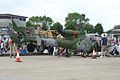 Westland Gazelle AH1 ZB684 (6623357173).jpg