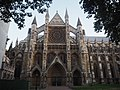 Westminster Abbey side view.jpg