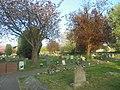Wetherby Cemetery (22nd April 2019) 004.jpg