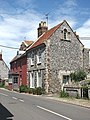 Whalebone House - geograph.org.uk - 841657.jpg