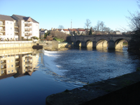 WharfeWetherby.png