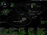 What's Up in the Solar System, active space probes 2018-03.png
