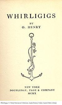 Генри о вождь краснокожих fb2