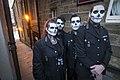 Whitby Goth and Hallowe'en weekend 2015 (22690973181).jpg