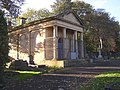 White Chapel Cleckheaton.jpg