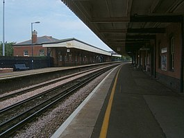 Whitstable railway station 1.jpg