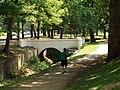 Whittington Springs Park P6220155.jpg