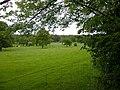 Whittlebury - geograph.org.uk - 440465.jpg