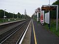 Whitton station look east2.JPG