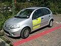 Whizzgo-car.jpg