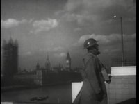 File:Why We Fight - Battle of Britain.webm