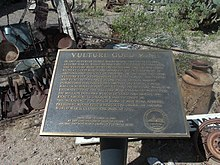 Wickenbug Vulture Mine - Marker.jpg