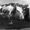 Wide Bay Glacier, Hanging Glacier Icefalls, August 24, 1960 (GLACIERS 856).jpg