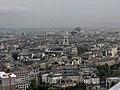 Widok z Eifli na Łuk Tryjumfalny - panoramio.jpg