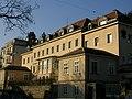 Wien-Neuwaldegg Artaria Villa 310305.JPG