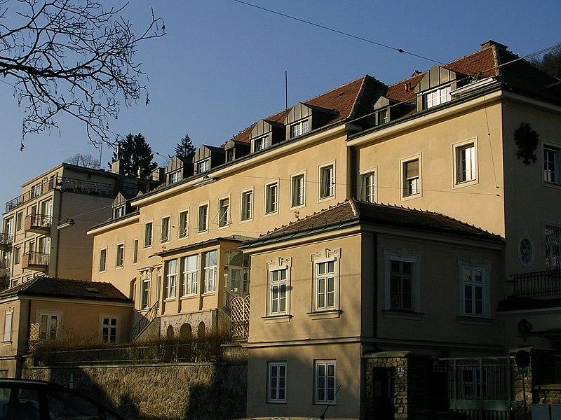 File:Wien-Neuwaldegg Artaria Villa 310305.JPG