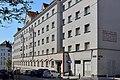 Wien-Penzing - Gemeindebau Lenneisgasse 11-13 - 3.jpg