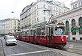 Wien-wiener-linien-sl-38-1000475.jpg