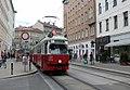 Wien-wiener-linien-sl-5-1026814.jpg