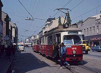 Wien-wvb-sl-6-e1-561999.jpg