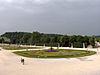 Wien.Schönbrunn24.jpg
