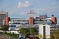 Wien Ö3 Zentrum (2476992811).jpg