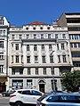 Wien Wiedner Gürtel 26.jpg