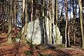 Wiesmath - Teufelsstein - Naturdenkmal WB-055.jpg