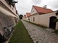 Wigry, zespół klasztorny Kamedułów - panoramio (5).jpg