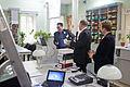 Wiki-Conference 2015 by Dmitry Rozhkov 29.jpg