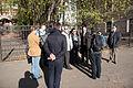 Wiki-Conference 2015 by Dmitry Rozhkov 72.jpg