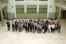 Wiki-conference Moscow 2014.jpg