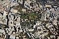 WikiAir IL-13-06 031 - Independence Park (Jerusalem).JPG